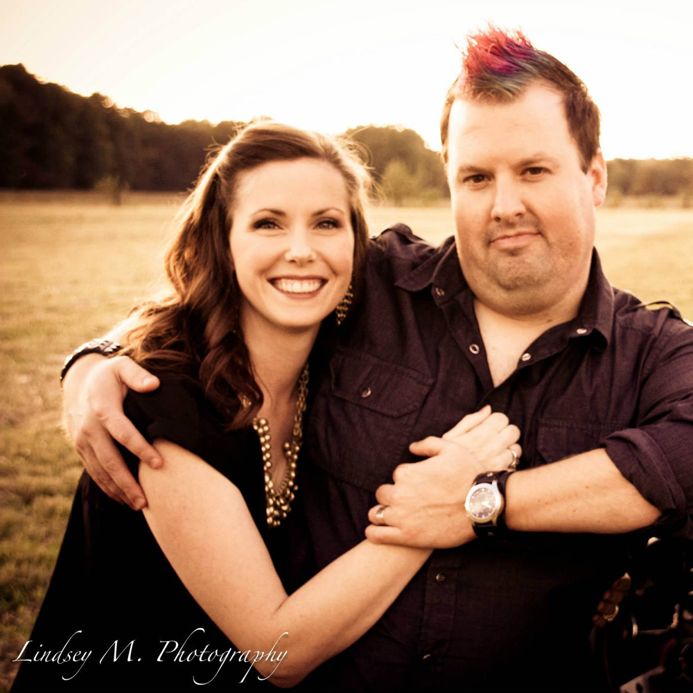 Copyright Lindsey M. Photography -  click here