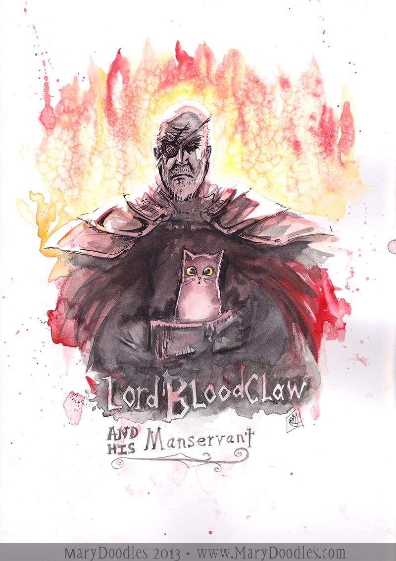 LordBloodClaw-art-sm