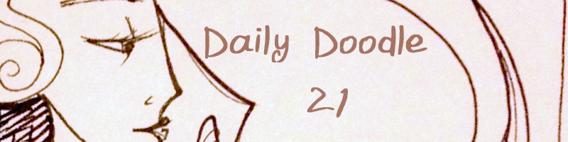 Thumbnail-Daily-Doodle-21