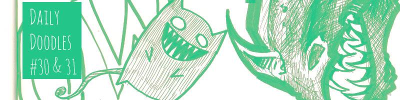 daily-doodle-thumbnail-31