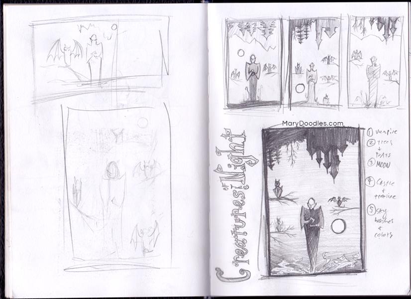 ST2-02-mary-doodles.jpg