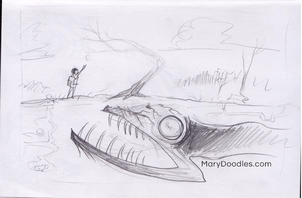 ST2-03-mary-doodles.jpg