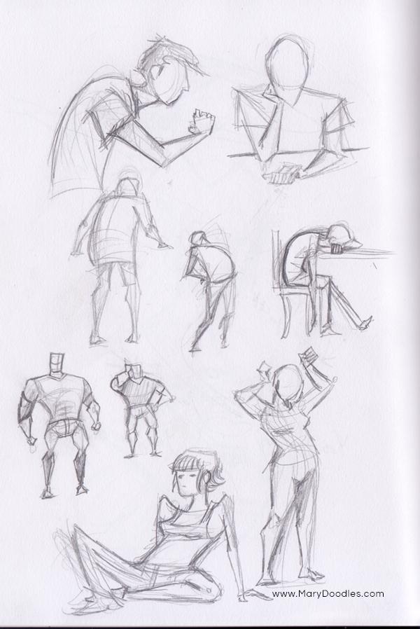 ST2-20-mary-doodles.jpg