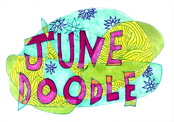 junedoodle-logo.png