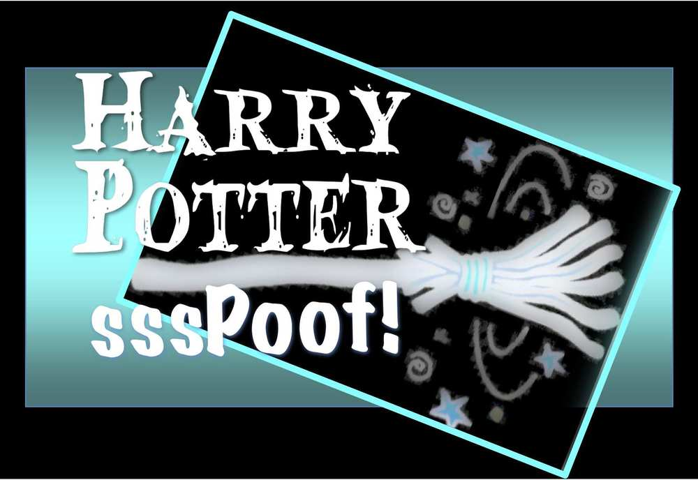 Potter Spoof Logo.jpg