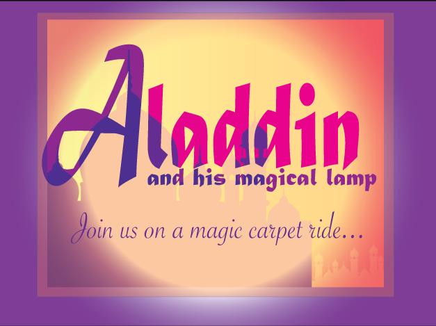 Aladdin-carpet-15.png