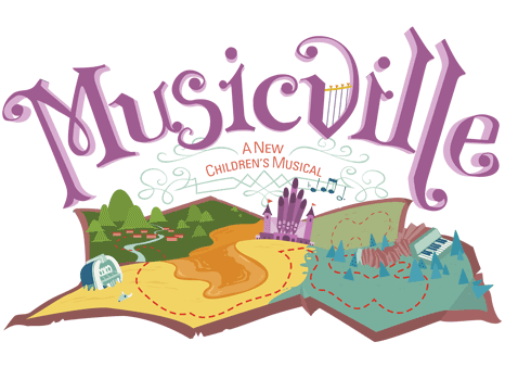 Musicville-1.png