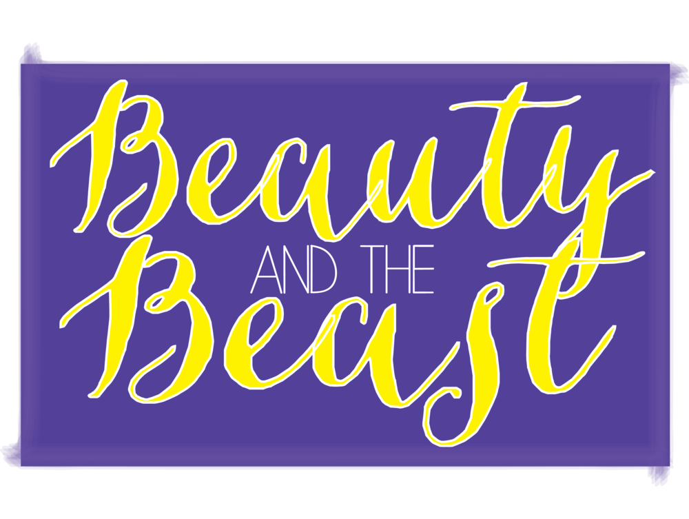 Beauty Logo.png