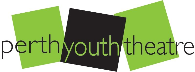 Perth Youth Theatre