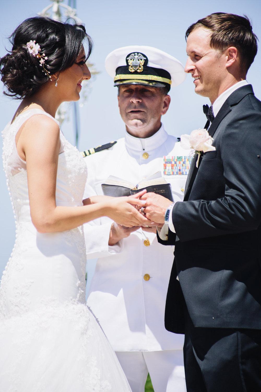 Miranda and Tony-Ceremony-0066.jpg