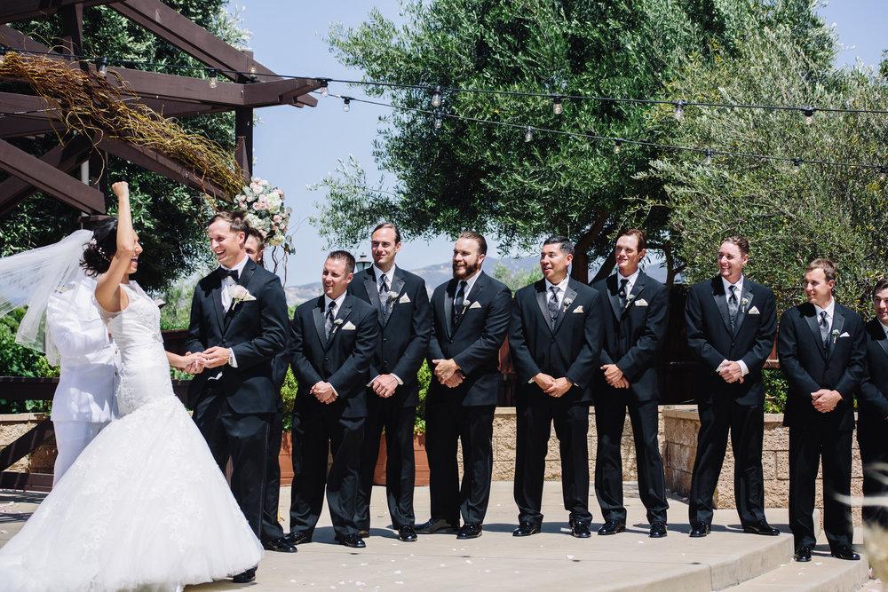 Miranda and Tony-Ceremony-0074.jpg