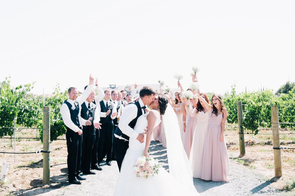 Miranda and Tony-Bridal Party-0018.jpg