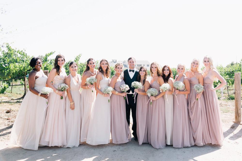 Miranda and Tony-Bridal Party-0009.jpg