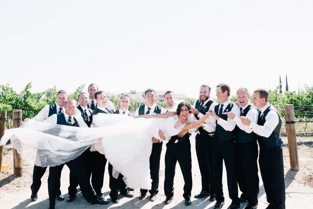 Miranda and Tony-Bridal Party-0001.jpg