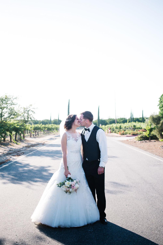 Miranda and Tony-Bridal Portraits-0052.jpg