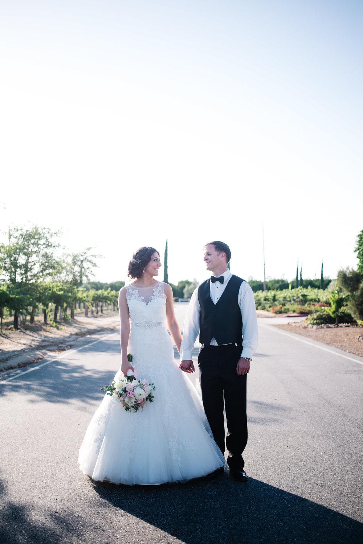Miranda and Tony-Bridal Portraits-0054.jpg
