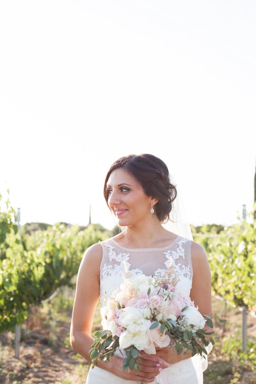 Miranda and Tony-Bridal Portraits-0140.jpg