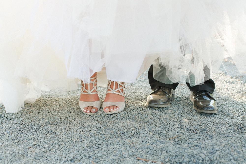 Miranda and Tony-Bridal Portraits-0150.jpg