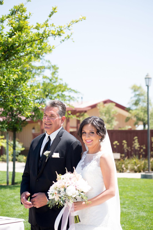 Miranda and Tony-Ceremony-0156.jpg