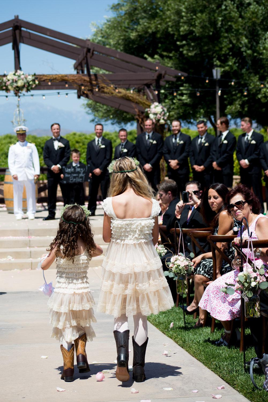 Miranda and Tony-Ceremony-0168.jpg