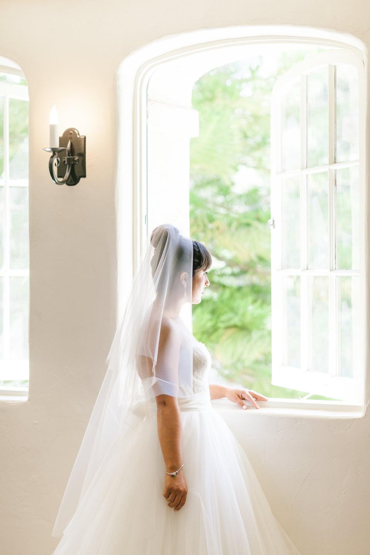 Alisha Phil Married-Girls Getting Ready-0169.jpg