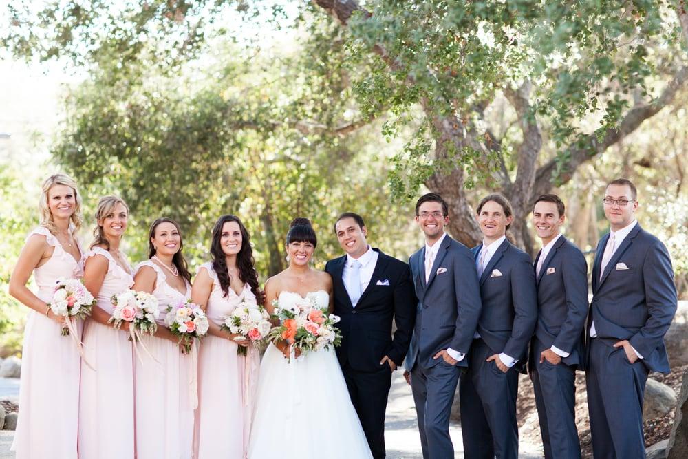 Alisha Phil Married-Bridal Party-0167 - Copy.jpg