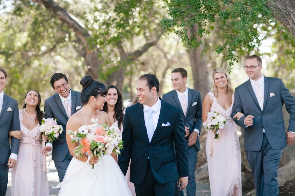 Alisha Phil Married-Bridal Party-0180 - Copy.jpg