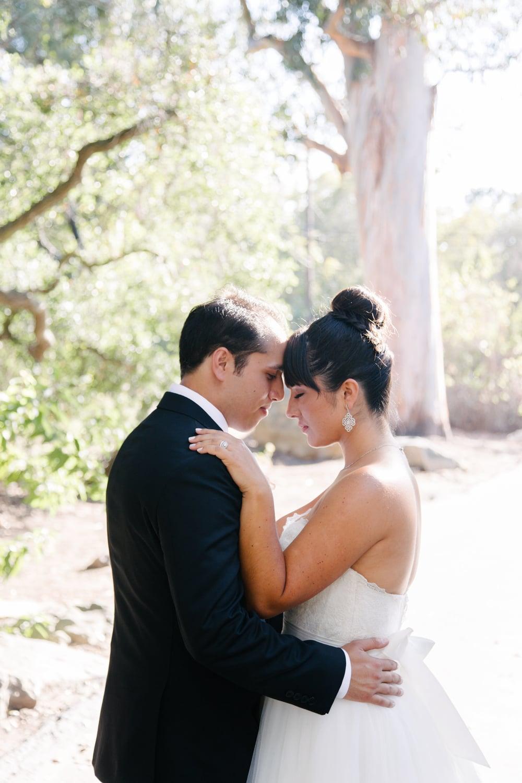 Alisha Phil Married-Bride Groom-0017 - Copy.jpg