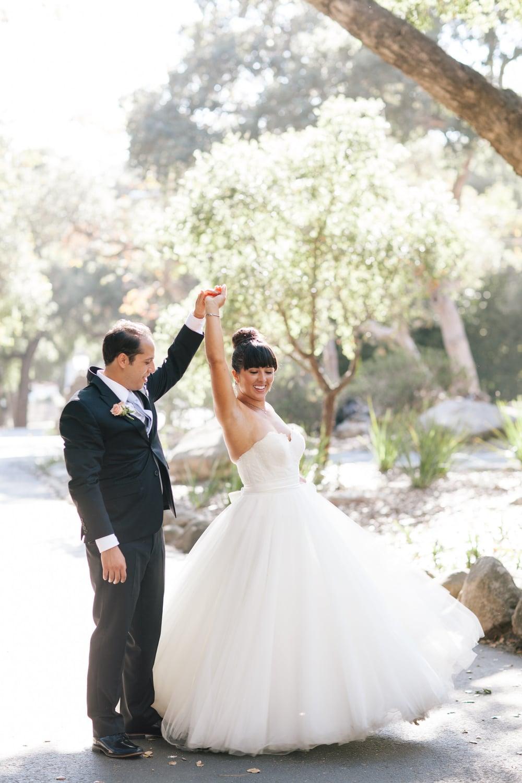 Alisha Phil Married-Bride Groom-0039 - Copy.jpg
