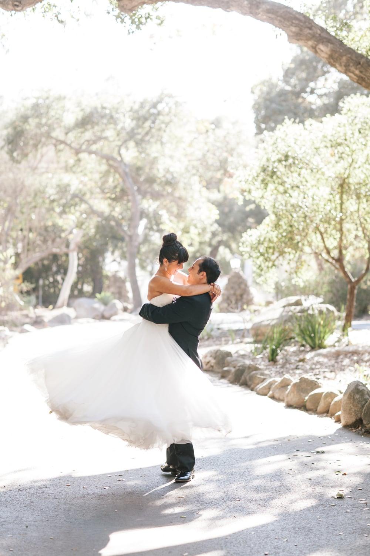 Alisha Phil Married-Bride Groom-0043 - Copy.jpg
