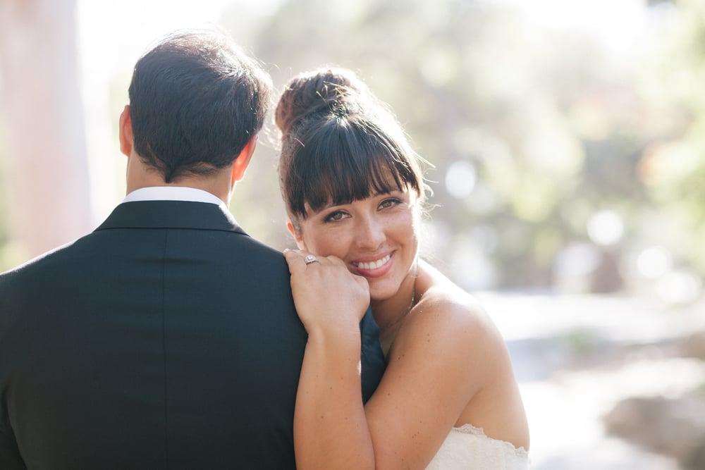 Alisha Phil Married-Bride Groom-0045 - Copy.jpg