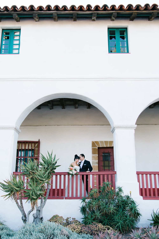 Alisha Phil Married-Bride Groom-0085 - Copy.jpg