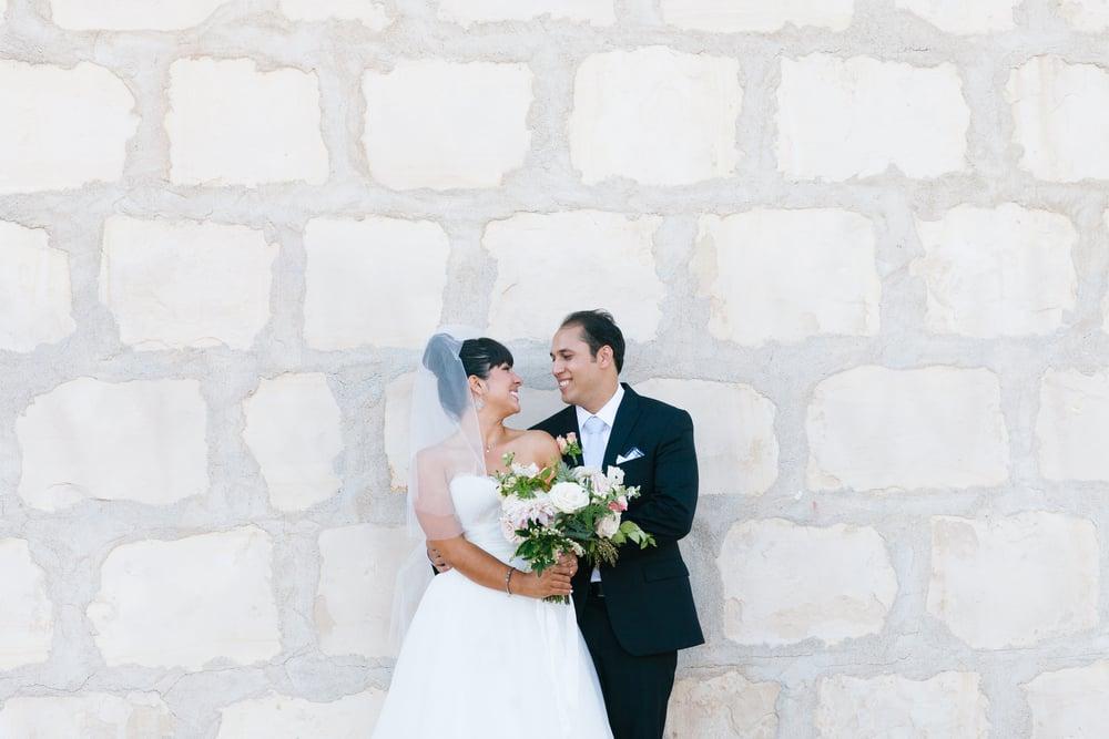 Alisha Phil Married-Bride Groom-0107 - Copy.jpg