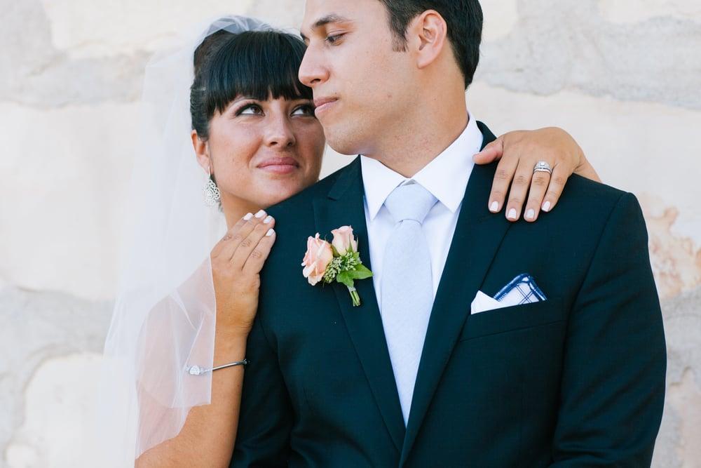 Alisha Phil Married-Bride Groom-0116 - Copy.jpg