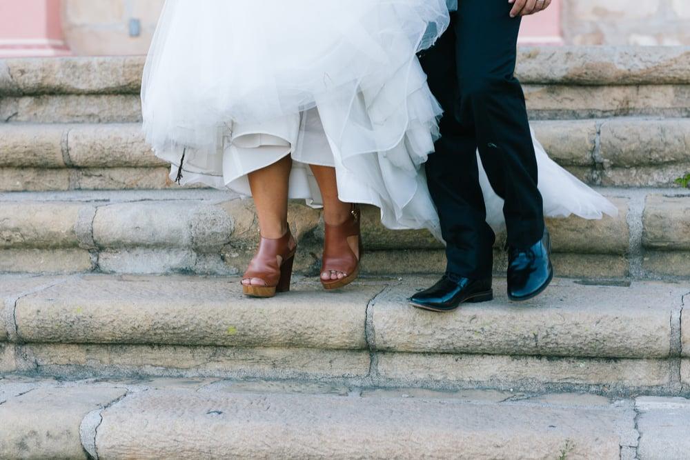 Alisha Phil Married-Bride Groom-0118 - Copy.jpg