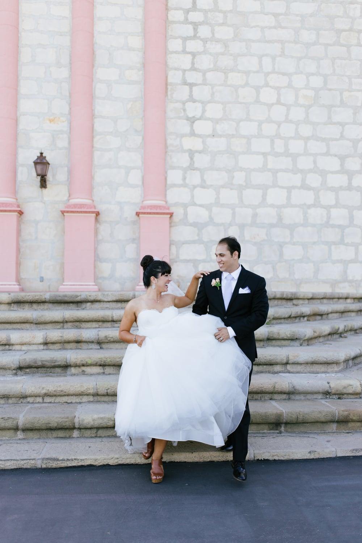 Alisha Phil Married-Bride Groom-0136 - Copy.jpg