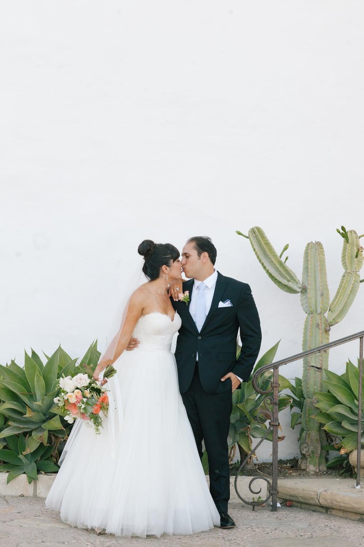 Alisha Phil Married-Bride Groom-0144.jpg