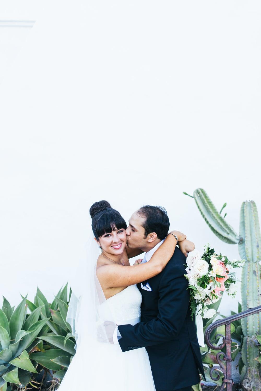 Alisha Phil Married-Bride Groom-0156.jpg