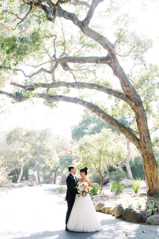 Alisha Phil Married-Bride Groom-0184.jpg