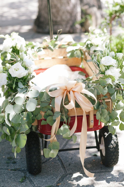 Alisha Phil Married-Ceremony-0002.jpg