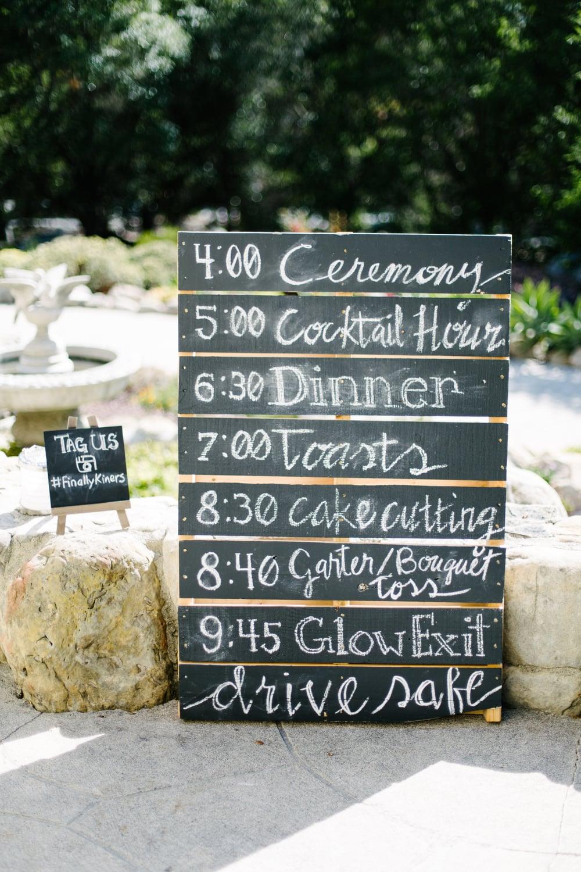 Alisha Phil Married-Ceremony-0016 - Copy.jpg