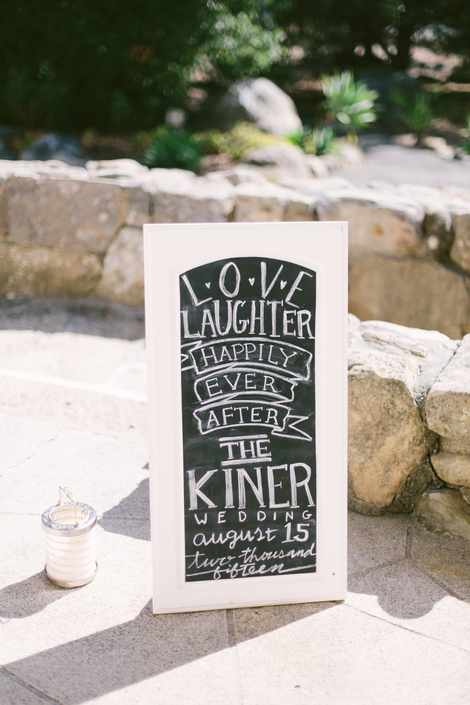 Alisha Phil Married-Ceremony-0023 - Copy.jpg