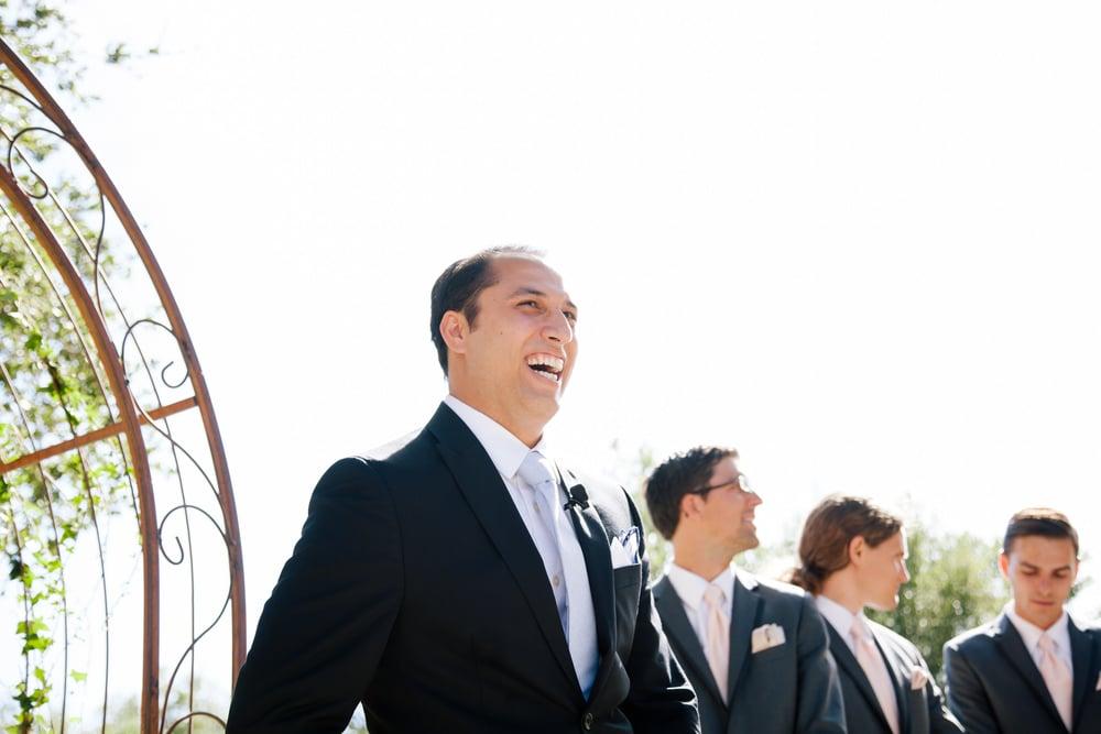Alisha Phil Married-Ceremony-0028 - Copy.jpg