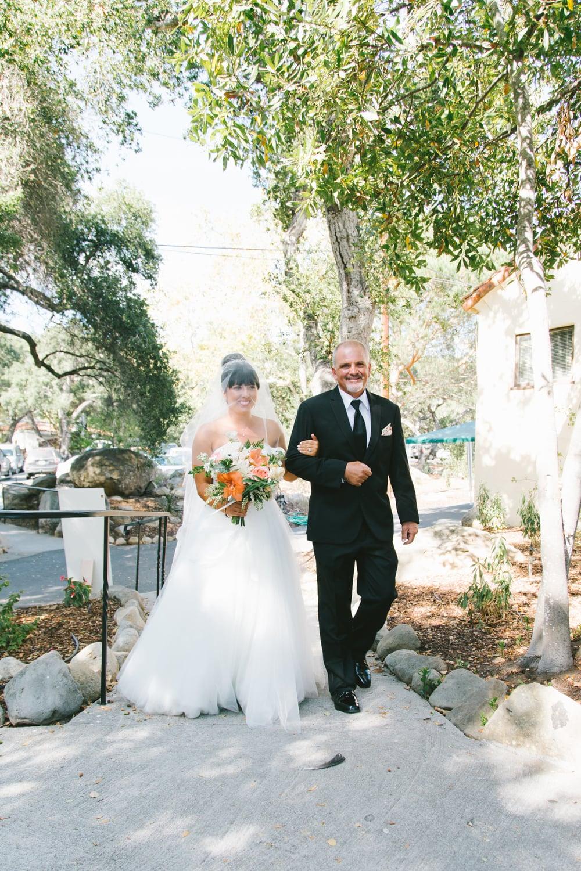 Alisha Phil Married-Ceremony-0072 - Copy.jpg