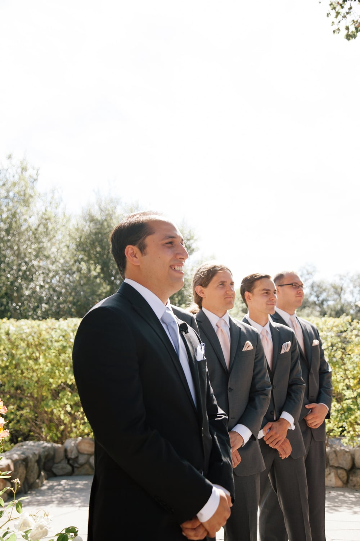 Alisha Phil Married-Ceremony-0074 - Copy.jpg