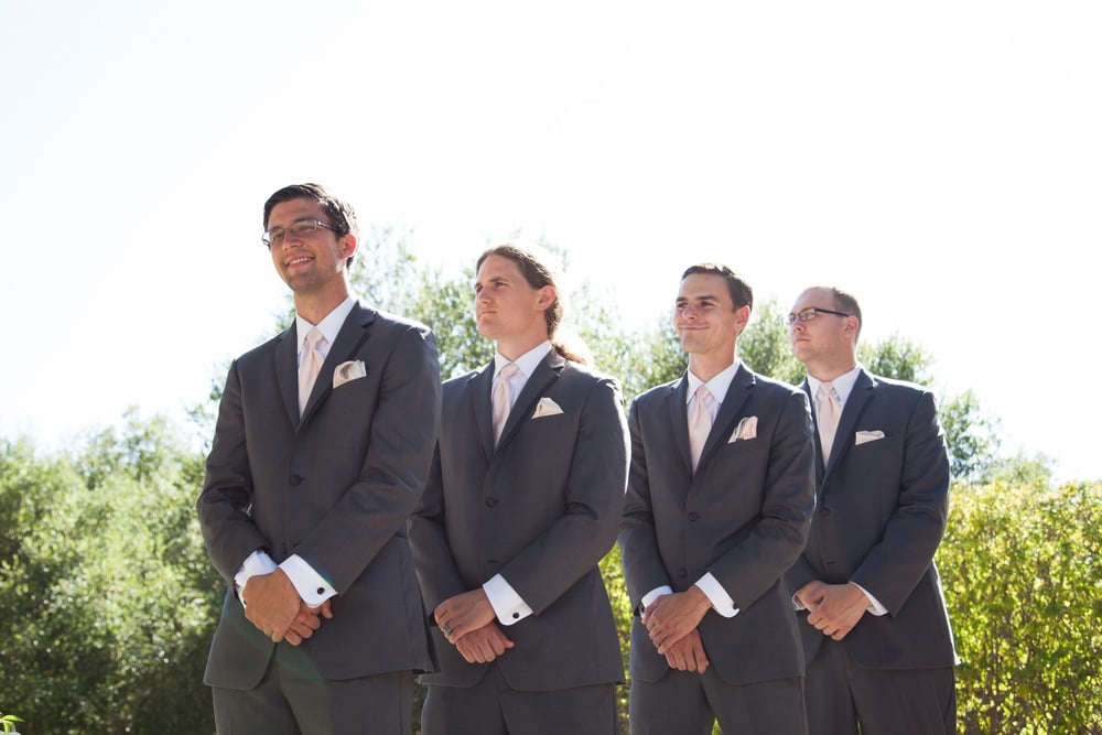 Alisha Phil Married-Ceremony-0114 - Copy.jpg