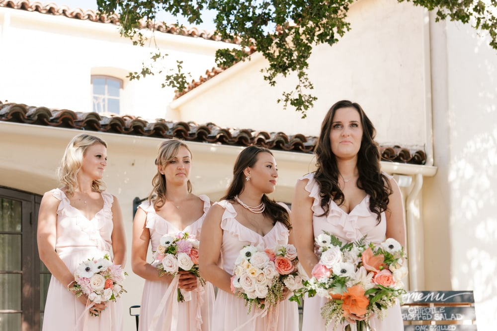 Alisha Phil Married-Ceremony-0116 - Copy.jpg