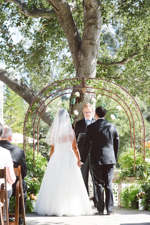Alisha Phil Married-Ceremony-0125.jpg