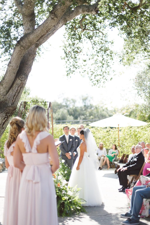 Alisha Phil Married-Ceremony-0149.jpg
