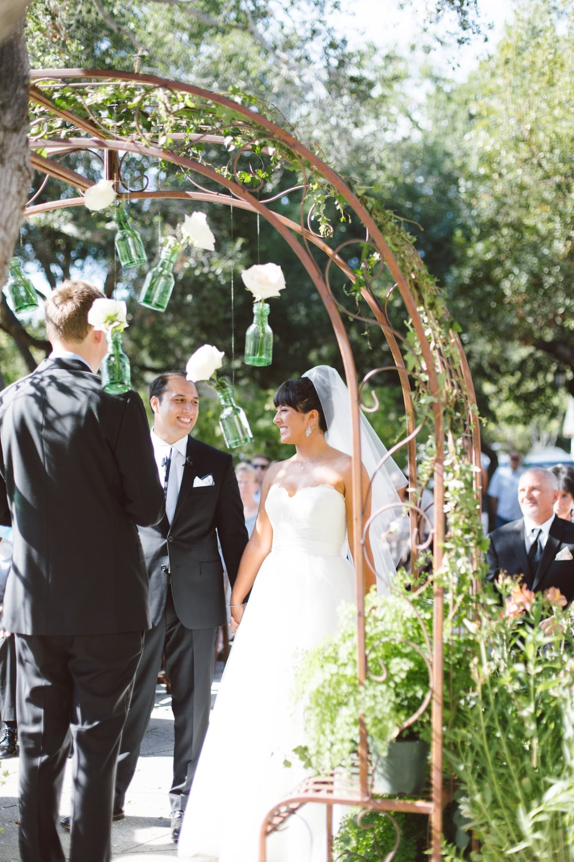 Alisha Phil Married-Ceremony-0153.jpg